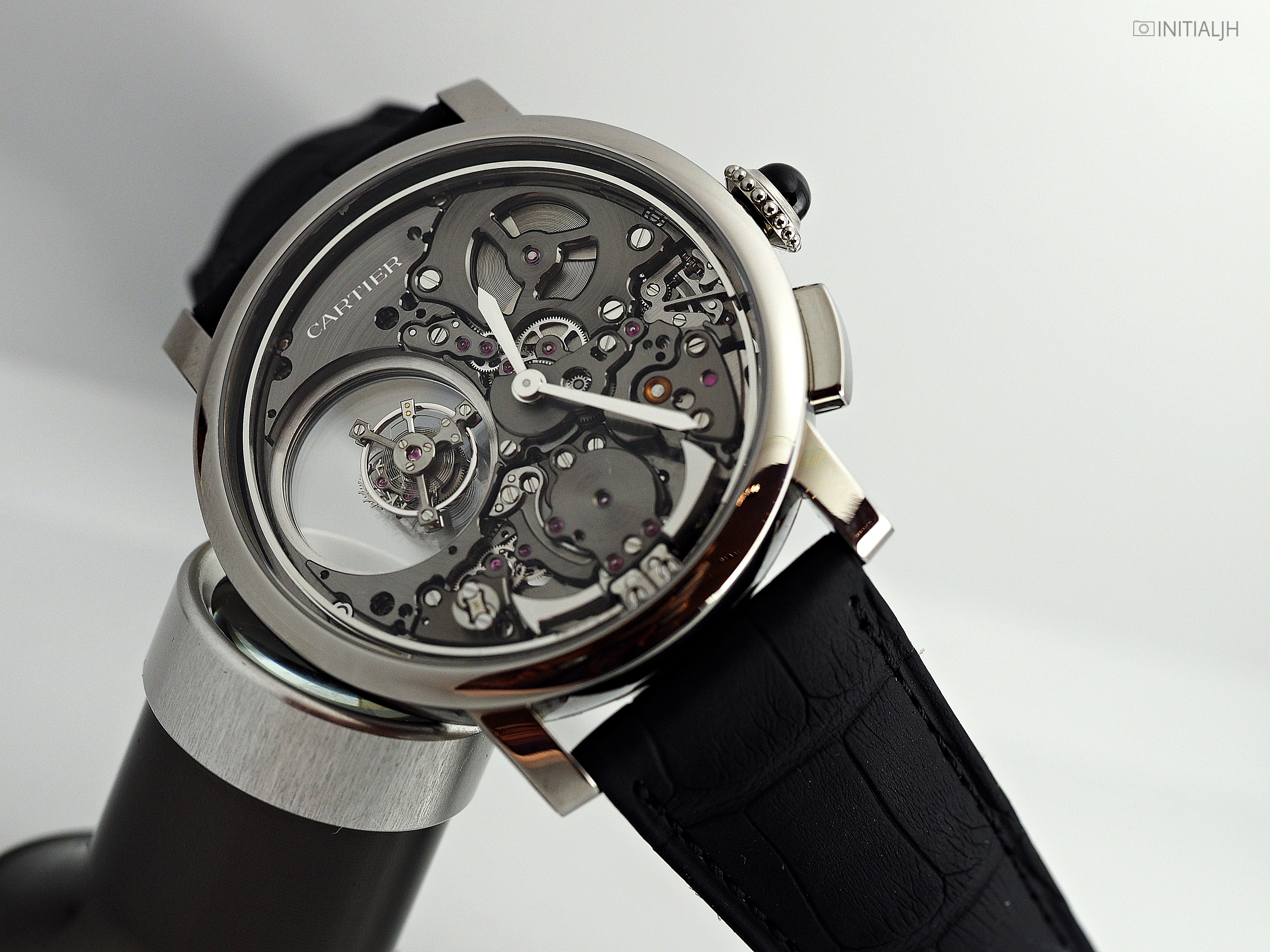 fee4d0d5ac586 Cartier Replica Archives - Who Sells Best Mens Uk Replica Watches ...