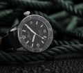 The Odyssea: A High Quality Replica Premium Swiss-automatic Dive Watch With Cheap Price