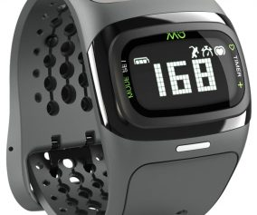 High Quality Replica Mio ALPHA 2 Heart Rate Watch + Activity Tracker Review