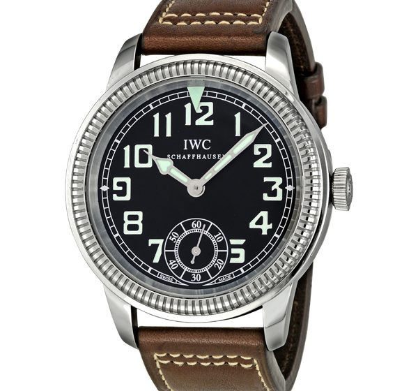 Top Quality Replica Swiss-Made IWC Pilot Exquisite Mechanical Watches